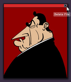 Mubarak Profile 5.jpg