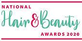 national-hair-and-beauty-awards.jpg
