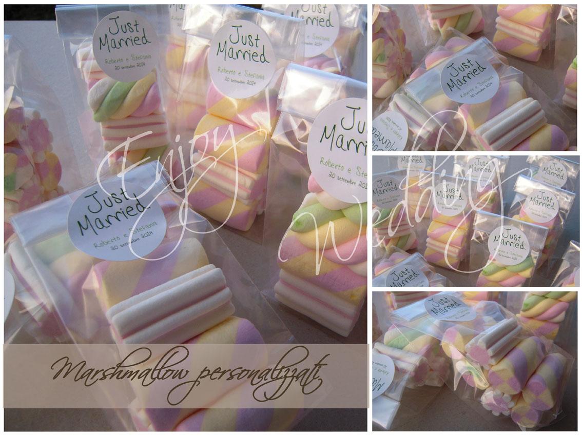 Marshmallow personalizzati.jpg