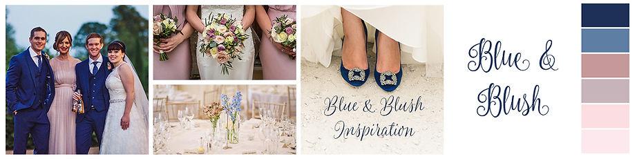 blue e blush.jpg