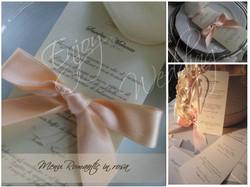 menu Romantic in rosa.jpg