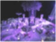 confettata_edited.jpg