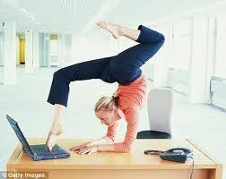 Posture & Pain