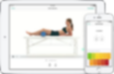 PhysiApp-1-large.png