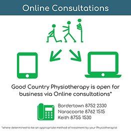 GCP Open via Online Consults.png