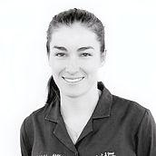 Amy Hunt