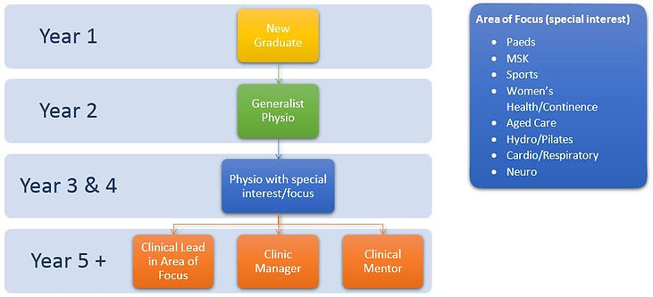 GCP Career Pathway image.JPG