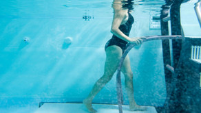 Would you like to see a heated pool in Naracoorte?