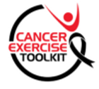 Cancer Exercise Toolkit
