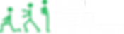 green-and-white-logo.png
