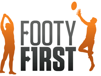 Injury prevention programs – KNEE, Footy First, FIFA 11+