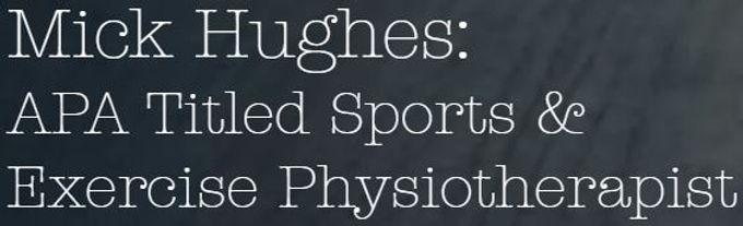 Sports Injury Prevention in Kids
