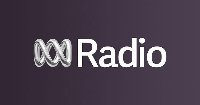 ACL Injury - Radio Interview