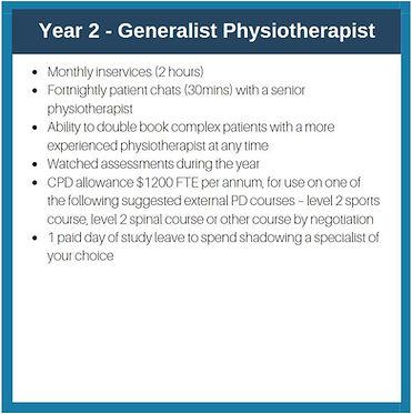 GCP CPD Pathway - Year 2.JPG