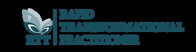 RTT Practitioner Logo.png