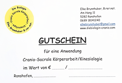 Gutschein_edited_edited.png