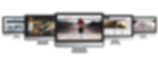 web-design_0.png