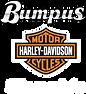 bumpus-memphis-logo (1).png