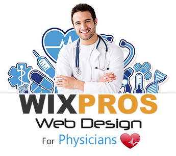 WIXPROS logo for physicians 2021 transparent.png