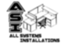ASI logo converted .png