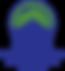2017_HBA_Logo_RGB_Footer.png