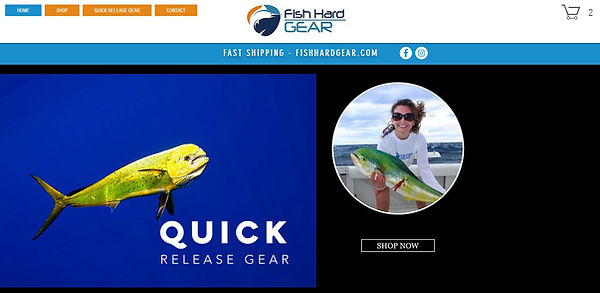 fishhardgear-frontpage.JPG