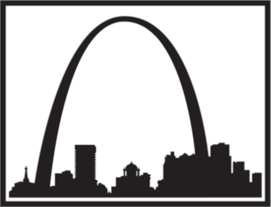 stlouisarch-photo.png