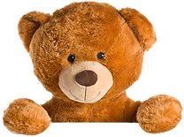 stuffed-clipart-baby-bear-2_edited.png