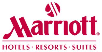 Marriott_Logo.svg.png