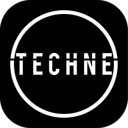 TECHNE Collaboration