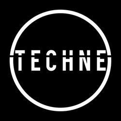 TECHNE Collaboration