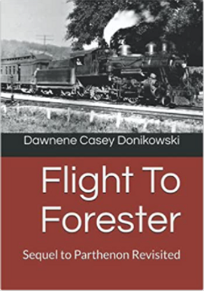 Flight to Forester Book Cover.PNG