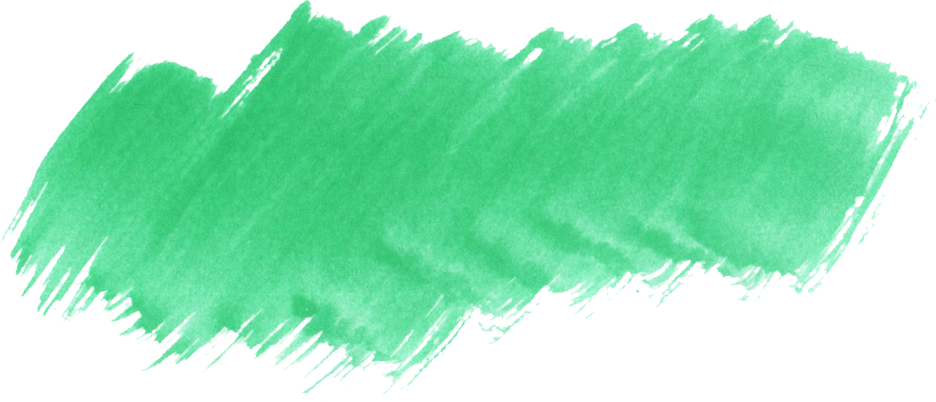 green-watercolor-brush-stroke-3-5-1024x4