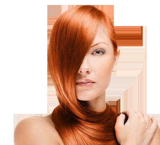 beauty-salon-hair-png.png