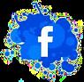 social%20media%20-%20painted_edited.png