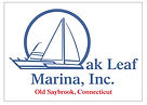Oak Leaf Marina