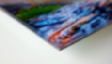 Acrylic Prints (1).jpg