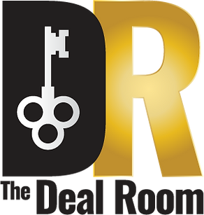 Deal Room 1.png