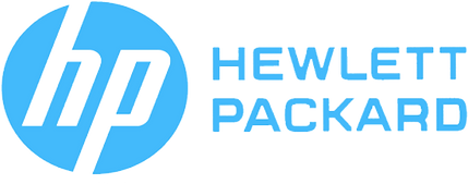 74-748780_hp-logo-png-corporate-welln-he