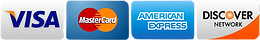 credit-card-icons-png.png