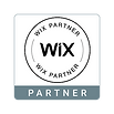 partner-logos-400-x-400px-wix.png