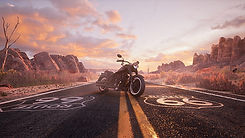road-numbers-route-66-motorcycle-vehicle