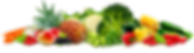363-3634866_fruits-and-vegetables-png.pn