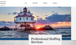 Chesapeake Staffing