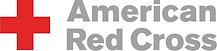 A.RED CROSS.png