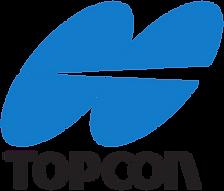 Topcon_company_logo.svg.png