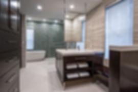 Bath B_01.jpg