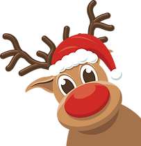 232933_rudolph-nose-png.png