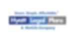 hyatt-legal-plans-logo.png