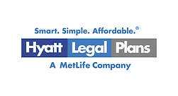 hyatt-legal-plans-logo.png